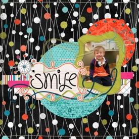 05-Smile_Thumb.jpg