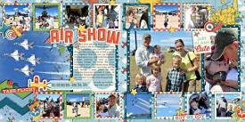 054-055_HAFB_Air_Show_WEB.jpg