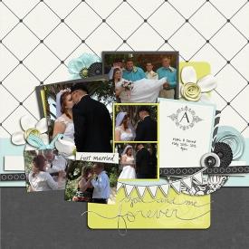 05_wedding.jpg