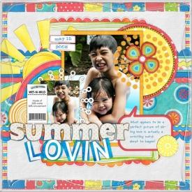 06-01-Summer-Lovin.jpg