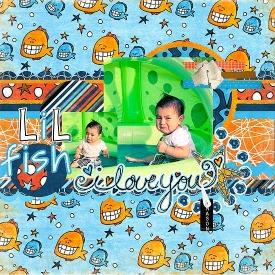 06-08-08-lfilu-AAviso_SSDCookie.jpg