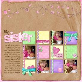 06-11-28-Big-sister.jpg