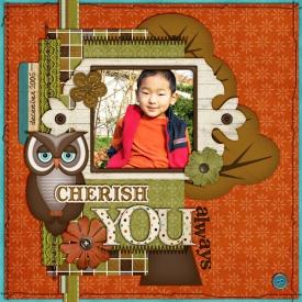 0612-owl-cherish-you-always-500.jpg