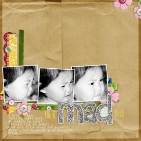 061308_mad-face-web.jpg