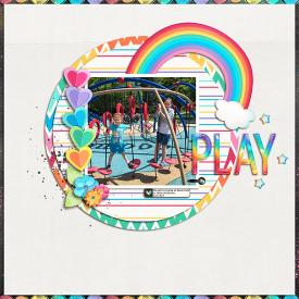 0615_Play.jpg