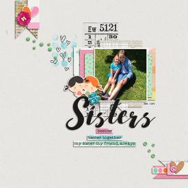 0615_Sisters.jpg