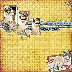07-15-08-DMogstad_CScheider_Cookie101.jpg