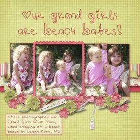 07-web-Two-of-You-beach-pho.jpg