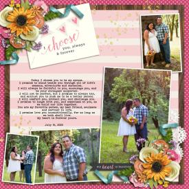072020-18-wedding.jpg