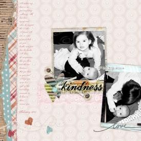 07_2_kindness.jpg