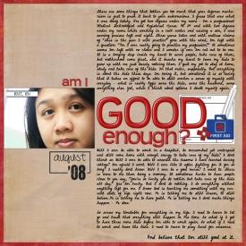 08-01-Am-I-Good-Enough-.jpg