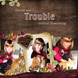 08-05-20-Brooke-_-trouble.jpg