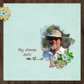 08-DreamDate_pks.jpg