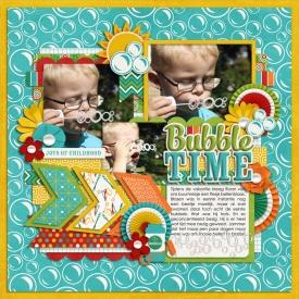 09-2015-Bubble-fun.jpg