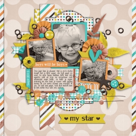 09-2015-My-star.jpg