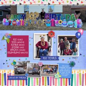 09-YearsMonthsDays_pks.jpg