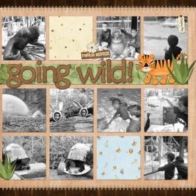09-zoo-trip2-right_sm.jpg