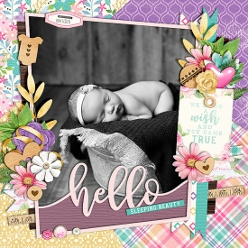 0922-hello-there-2014.jpg