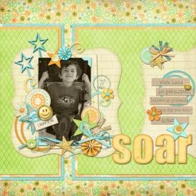 09_03_15Soar_Web.jpg