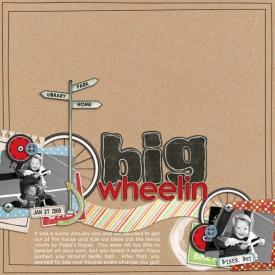 1-27-08-Big-Wheelin_.jpg
