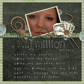 1-Million-Dollars-Websm.jpg