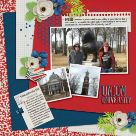1-One-Little-Word-Insight-University-Visit-for-web.jpg
