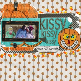 10-15-09_Kissy-Kissy-Kissy.jpg