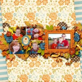 10-19-12-pumpkinpatch.jpg