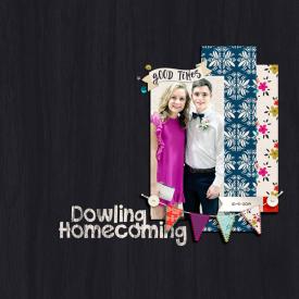10-19-Dowling-Homecoming-copy.jpg