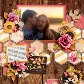 10-20-Autumn-I-Love-You-copy.jpg