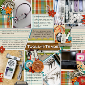 10-20-Tools-of-the-Trade-copy.jpg