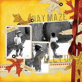 10-27-07-hay-maze.jpg