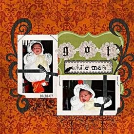 10-29-07-got-meat.jpg