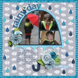 10-31-2014rainyday_web.jpg