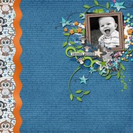 10-4-09SALweb.jpg