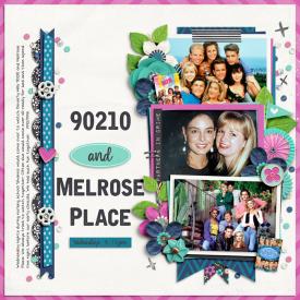 10-92-90210-and-Melrose-copy.jpg