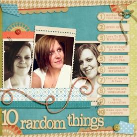 10-Random-Things.jpg