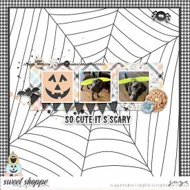 1007-SoCuteitsScary_AY_MM-copy.jpg
