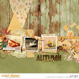 1009-autumnPleasure_PD.jpg