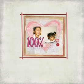 100_-sweetness.jpg