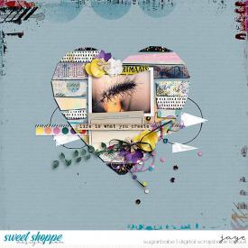1023-RU_Blago-copy.jpg