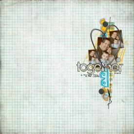 10_01_together.jpg