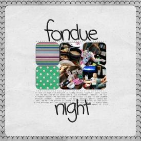 10_3_fonduenight.jpg