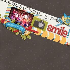 10_smile.jpg