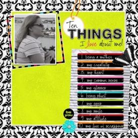 10_things_GP.jpg