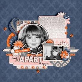11-07-31-apart.jpg