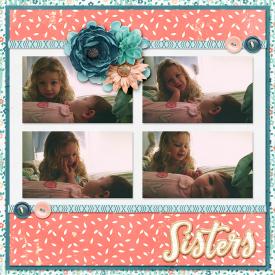 11-10-22-sisters.jpg