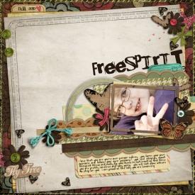 11-10-Freespirit-copy.jpg