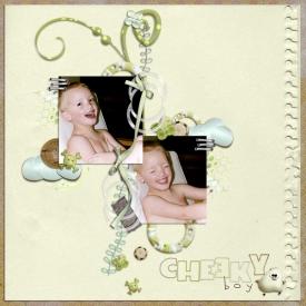 11-15-09-Cheeky-Boy.jpg