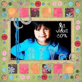 11-19-07-CookieTemp_Ary.jpg